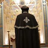 His Holiness Pope Tawadros II visit to St. Mark LA - _09A9112.JPG