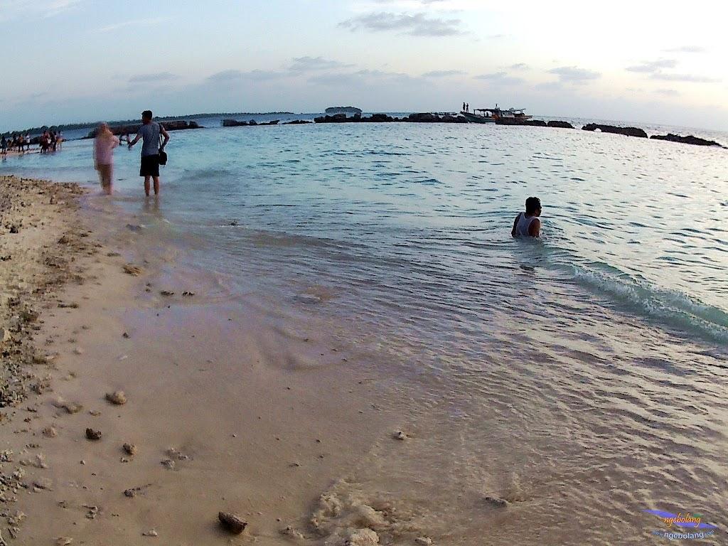 pulau harapan, 16-17 agustus 2015 skc 015