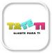 Ta Te Ti  Argentina Streaming Online