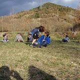 Campaments Generals 2010 - P4010096.JPG