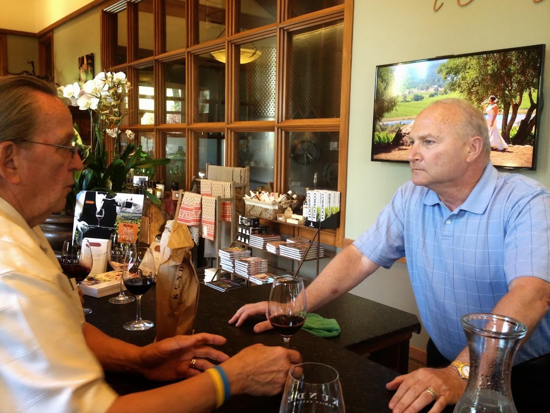 Social at Kunde Winery May 23 2013 - Social%2Bat%2BKunde%2BFamily%2BEstate%2BMay%2B23%2B2013_0044.JPG