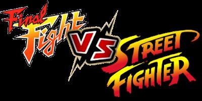 I collegamenti tra Street Fighter e Final Fight (e altro sui picchiaduro che hanno reso famosa Capcom)
