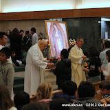 La Virgen de Guadalupe 2011 - IMG_7463.JPG