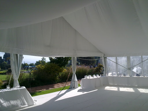 play4u marquees hire cape town stellenbosch western cape play4u hire tent