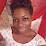 brandy Pearson's profile photo
