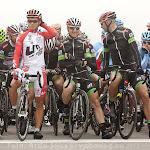 2013.05.30 Tour of Estonia, avaetapp Viimsis ja Tallinna vanalinnas - AS20130530TOEV125_050S.jpg