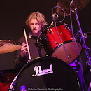 Harry Miller Band-003.jpg