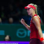 Angelique Kerber - 2015 WTA Finals -DSC_6528.jpg