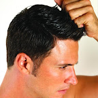 men-haircut-15.jpg