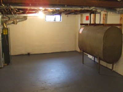 basement_remodeling_018.JPG