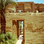Egypt Edits (233 of 606).jpg