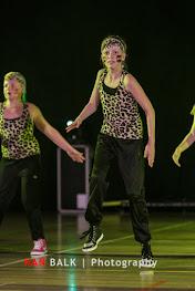 Han Balk Dance by Fernanda-3029.jpg