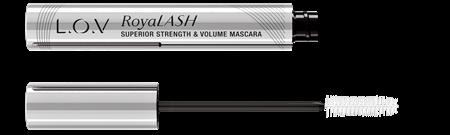 LOV-royalash-superior-strength-volume-mascara-120-p2-os-300dpi_1467302553