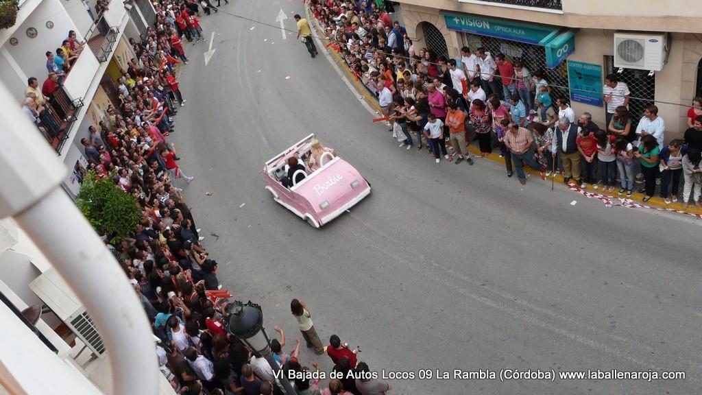 VI Bajada de Autos Locos (2009) - AL09_0017.jpg