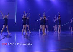 Han Balk Voorster dansdag 2015 ochtend-3885.jpg