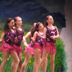 recital 2011 070.JPG