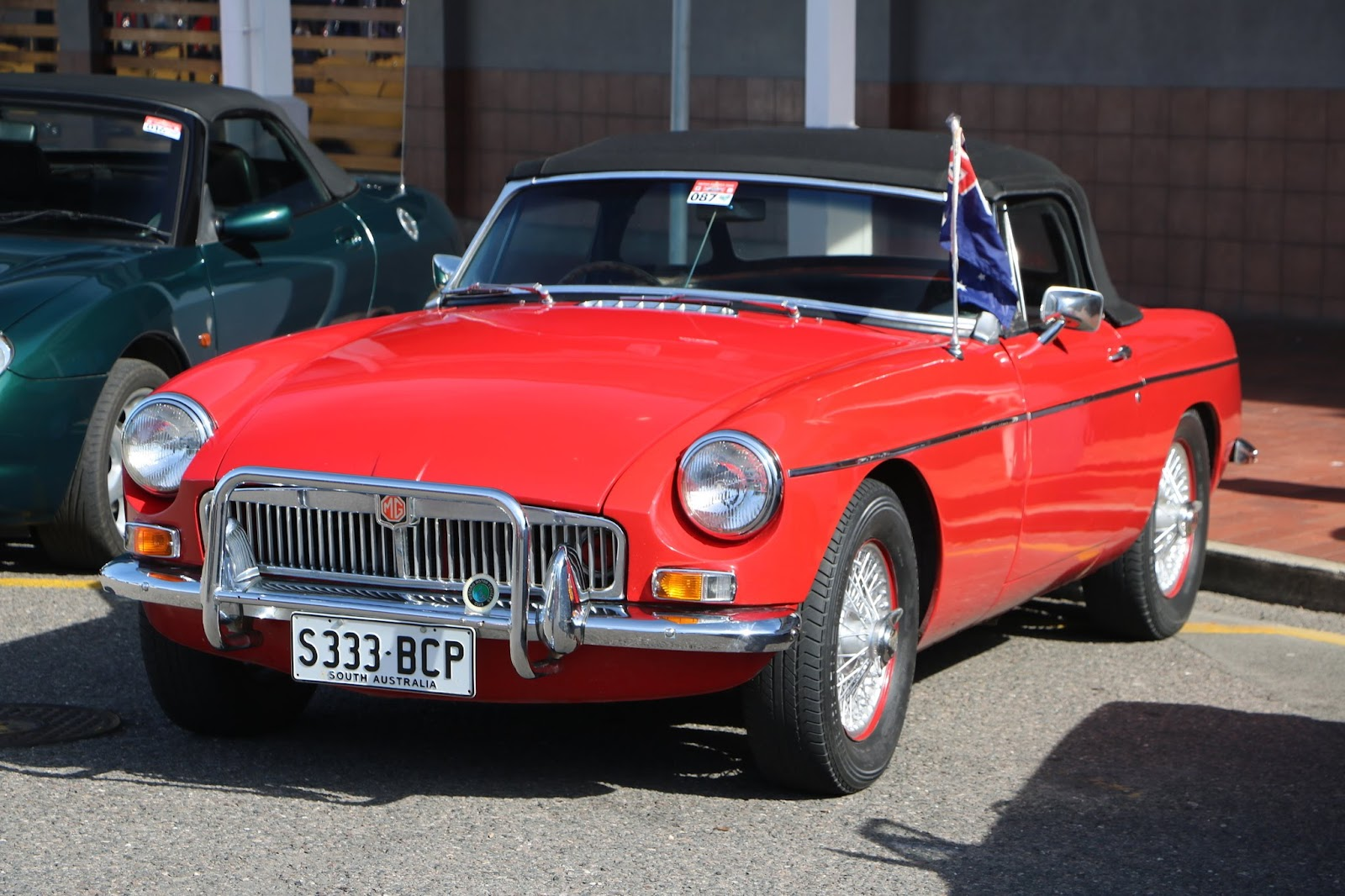 MGB - British_Classic_Tour_6_May_2018_0128.JPG