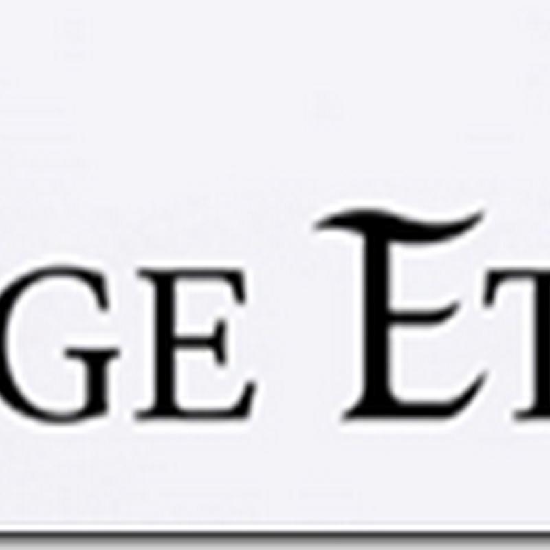 「リネージュエターナル」11月にテストを実施