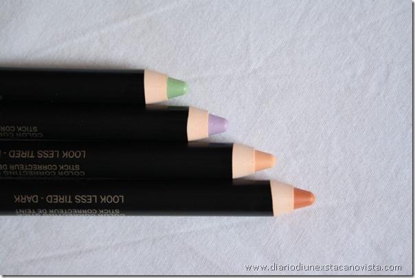 smashbox color correcting stick