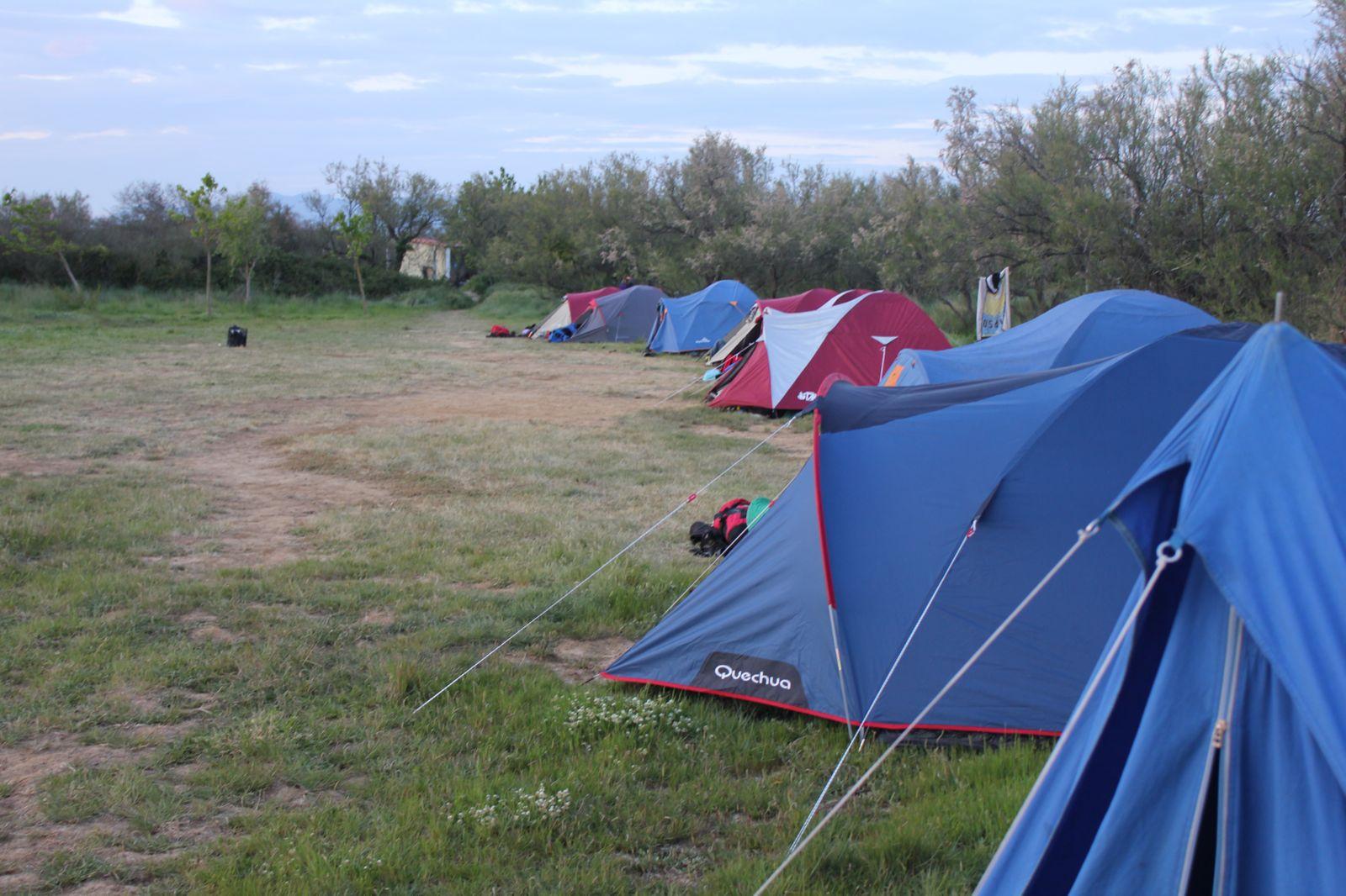 Campaments de Primavera de tot lAgrupament 2011 - IMG_2981.JPG