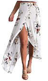 10 Perfect skirts to buy from Amazon this scream summer - latest