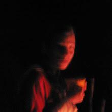 Taborjenje, Lahinja 2006 1.del - IMG_4237.JPG