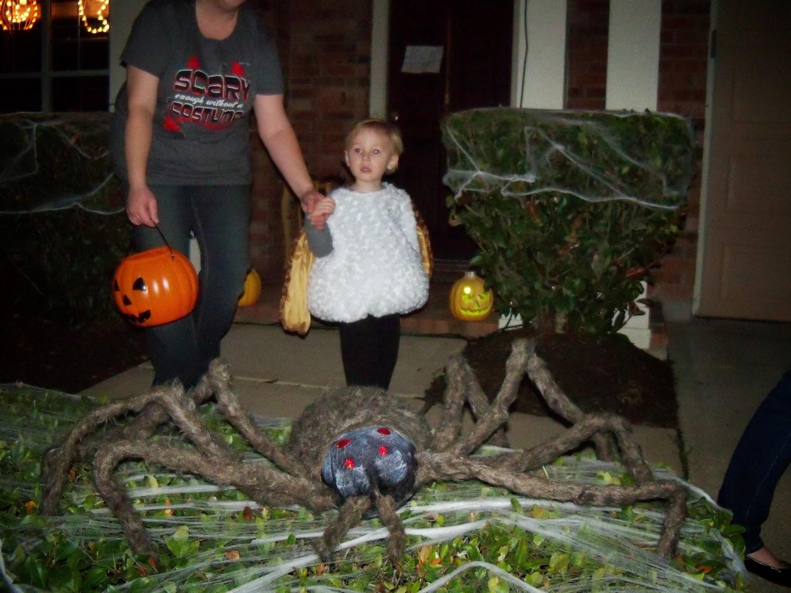 Halloween 2014 - 116_4921.JPG