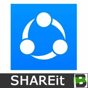 تحميل برنامج شير ات 2021 Shareit للكمبيوتر والموبايل مجانا