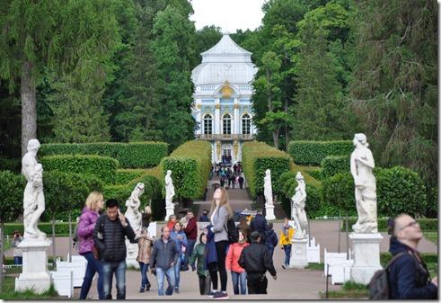 2 parc catherine hermitage vu du palais