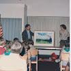 1988 - 1988.2.jpg