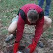 2012 Troop Campouts - IMG_8345.JPG