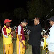 slqs cricket tournament 2011 433.JPG