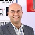 <b>Amir Mirbagheri</b> - photo