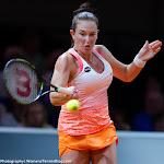 Madison Brengle - Porsche Tennis Grand Prix -DSC_7740.jpg