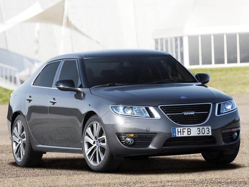 2011 saab 9 5 sedan specifications pictures prices. Black Bedroom Furniture Sets. Home Design Ideas