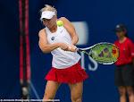 Daria Gavrilova - 2015 Rogers Cup -DSC_4599.jpg
