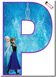 letras muy grandes abc frozen (16)