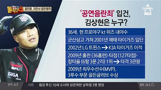 김상현프로필