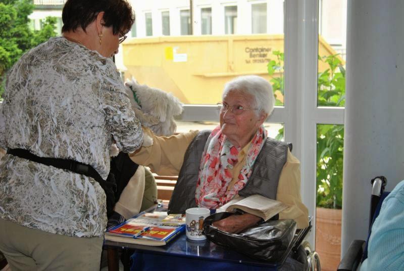 2014-05-27: Besuch im Alten- und Pflegeheim St. Michael - DSC_0229.JPG