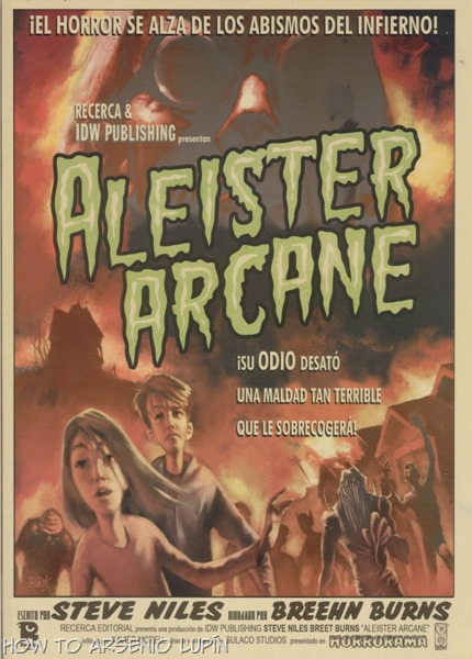 [2016-02-14+Aleister+Arcane%5B5%5D]