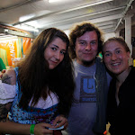 Weinfest_2015 (364).JPG