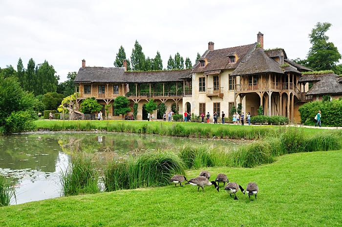 Versailles13.jpg