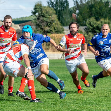 Liga reg. VRAC - Arroyo Rugby Oct. 2018_DSC2864