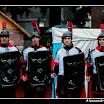 Presepe Vivente 2013 - 1487731_10151803928731053_1091112205_o.jpg