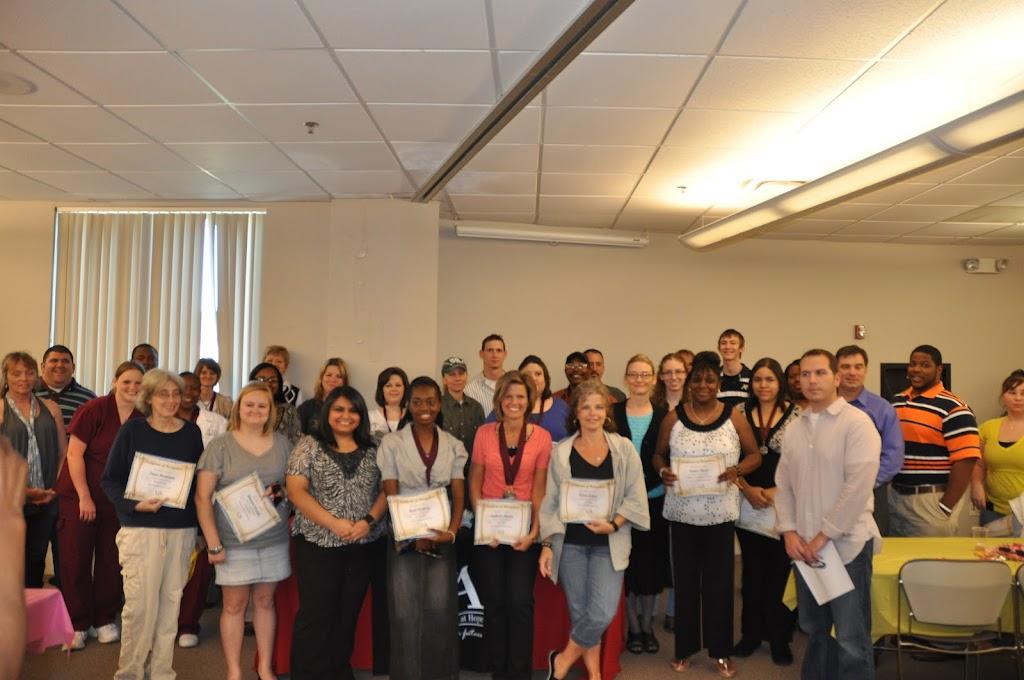 Student Government Association Awards Banquet 2012 - DSC_0139.JPG
