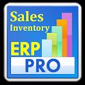 ErpPro - Invoice & Estimate icon