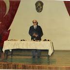 1985 - Ant İçme Töreni (1).jpg