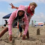 17.07.11 Eesti Ettevõtete Suvemängud 2011 / pühapäev - AS17JUL11FS175S.jpg