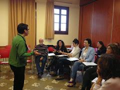25ºCongreso Comunicación y Salud - B16R35AIQAAyVZ9.jpg
