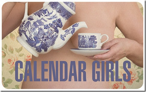 rsz_3_calendar_girls_no_tmm